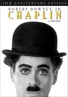 Chaplin (1992) online film