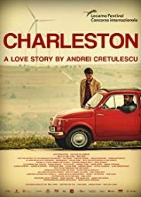 Charleston (2017) online film