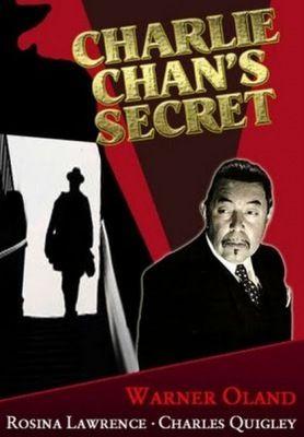 Charlie Chan titka (1936) online film