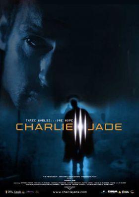 Charlie Jade 1. évad (2005) online sorozat