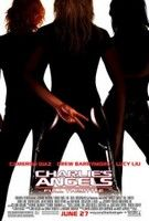 Charlie angyalai: Teljes gázzal (2003) online film