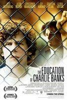 Charlie Banks: Az élet iskolája (2007) online film