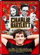 Charlie Bartlett (2007) online film