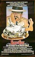 Charlie Chan és a sárkánykirálynő átka (1981) online film