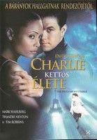 Charlie kettős élete (2002) online film
