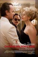 Charlie Wilson háborúja (2007) online film