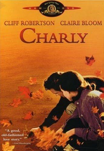 Charly - Virágot Algernonnak (1968) online film