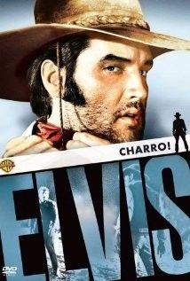 Charro! (1969) online film