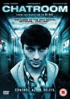 Chatroom - Chat szoba (2010) online film