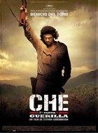 Che - A gerilla (2008) online film