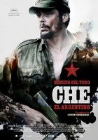 Che - Az argentin (2008) online film
