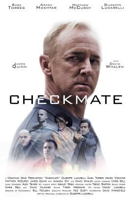 Checkmate (2019) online film