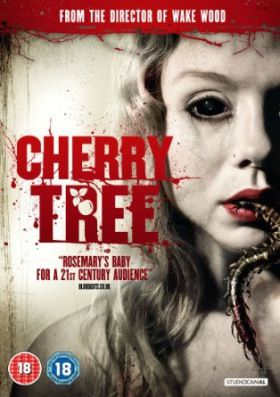 Cherry Tree (2015) online film