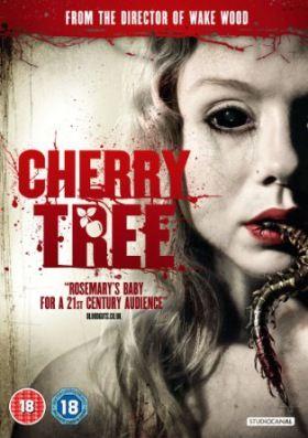 Cherry Tree (2015) online film