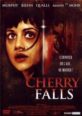 Cherry Falls (2000) online film