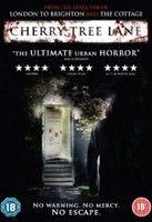 Cherry Tree Lane (2010) online film