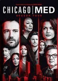 Chicago Med 4. évad (2018) online sorozat