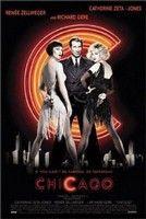 Chicago (2002) online film