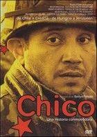 Chico (2001) online film