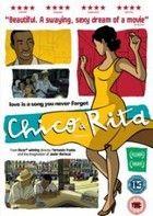 Chico és Rita (2010) online film