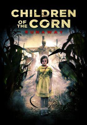 Children of the Corn: Runaway (2018) online film
