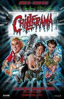 Chillerama (2011) online film