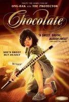 Chocolate - A harc szelleme (2009) online film