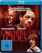 Choral des Todes (2013) online film