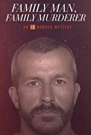 Chris Watts: Egy ID gyilkossági rejtély (2019) online film