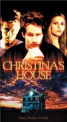 Christina háza (1999) online film