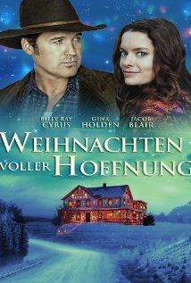 Christmas Comes Home to Canaan (2011) online film