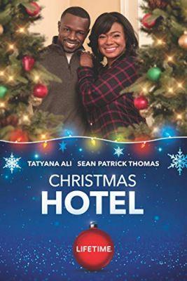 Christmas Hotel (2019) online film