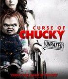 Chucky átka (2013) online film