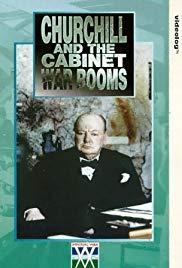 Churchill és a háborús döntések (1995) online film