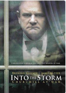 Churchill háborúja (2009) online film