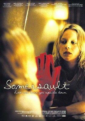 Cigánykerék (2004) online film