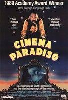 Cinema Paradiso (1988) online film