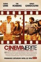 Cinéma vérité (2011) online film