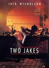 Cinikus hekus (1990) online film