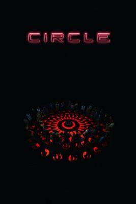 Circle (2015) online film