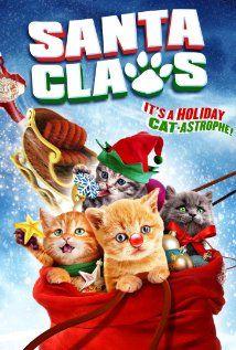 Cirmos karácsony (2014) online film