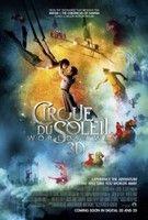 Cirque du Soleil: Egy vil�g v�laszt el (2012)