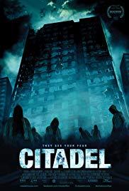 Citadella (2012) online film