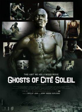 Cité Soleil kísértetei (2006) online film