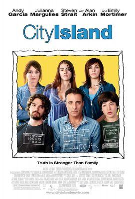 Szigetváros (2009) online film