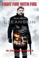 Öngyilkos bevetés (Cleanskin) (2012) online film