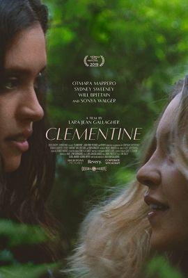 Clementine (2019) online film