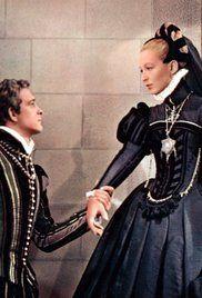 Cléves hercegnő (1961) online film