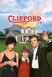 Clifford (1994) online film