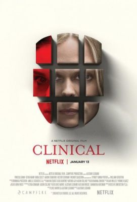 Clinical (2017) online film